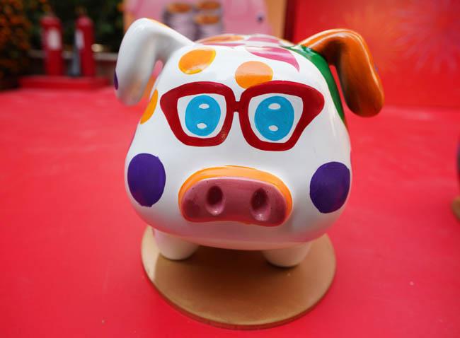 嘉諾撒聖方濟各學校_Cyann Attaly_ 香港美食豬豬