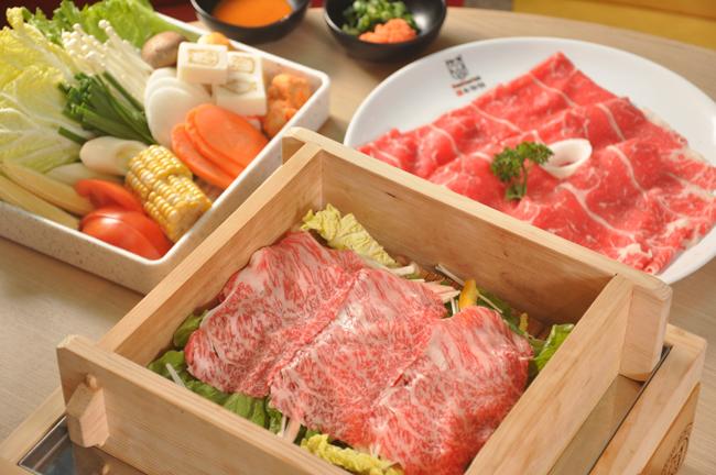 日本高級蒸籠料理_2