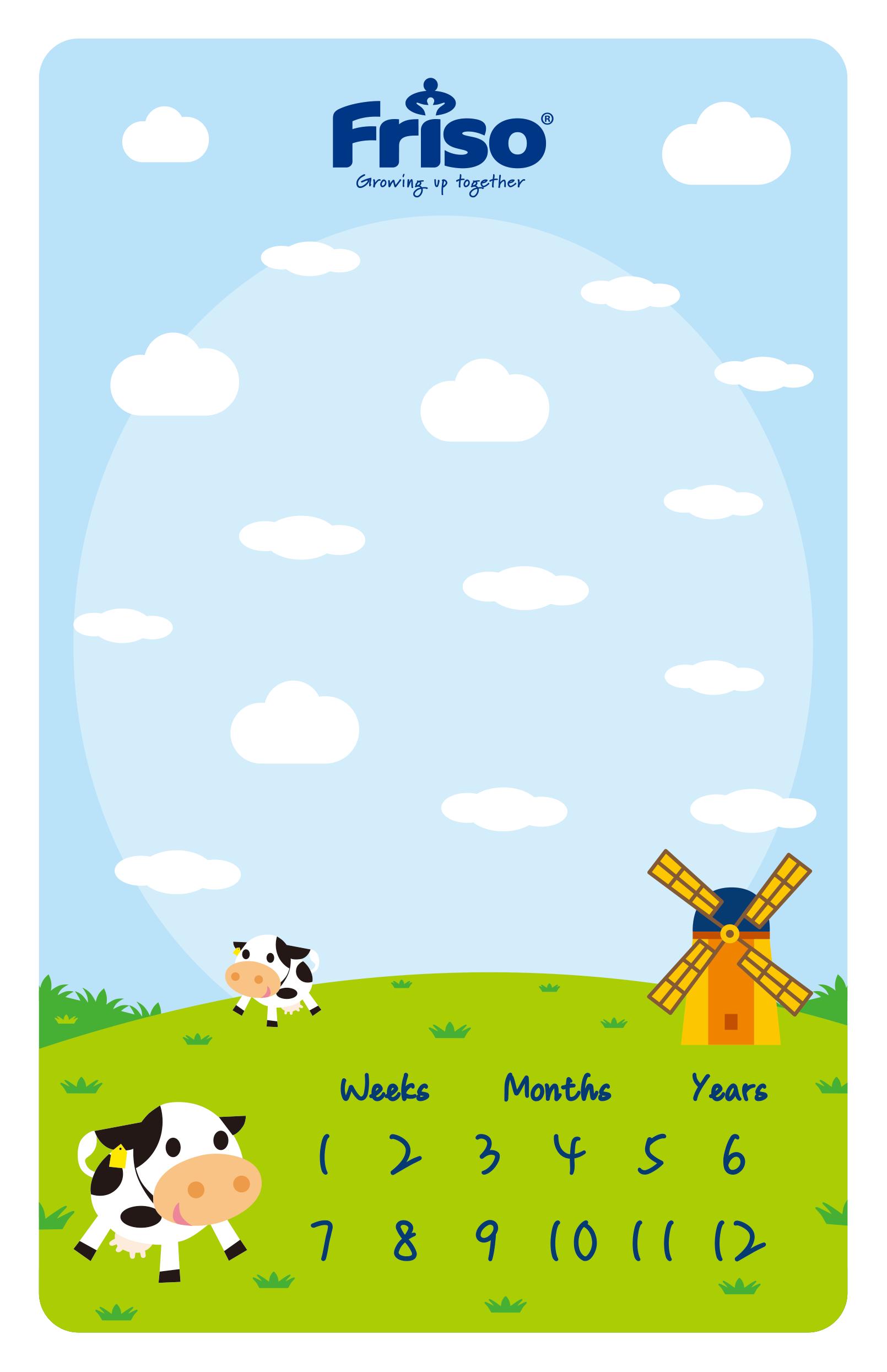 牛牛拍照毛毯
