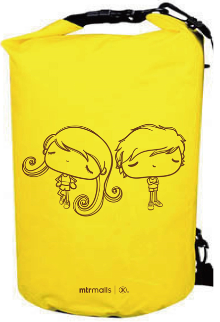 MTRmall_Water_proof_bag_AW_V3