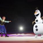 《魔雪奇緣》Frozen (1)