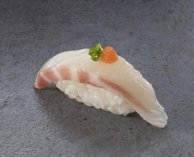 01 鯛魚