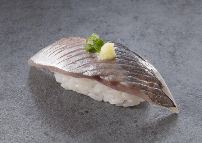 02 池魚