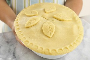 20120713-COOKINGlv3-apple_pie-12