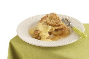 20120713-COOKINGlv3-apple_pie-13