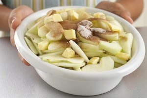 20120713-COOKINGlv3-apple_pie-7
