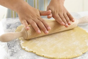 20120713-COOKINGlv3-apple_pie-8