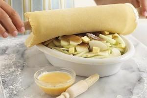 20120713-COOKINGlv3-apple_pie-9