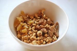 20120907-COOKINGlv3-Granola_Bar-2