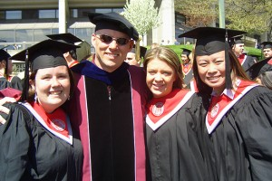 20121123-EDUCATIONlv3-1
