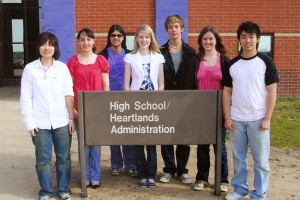 20121207-EDUCATIONlv3-2