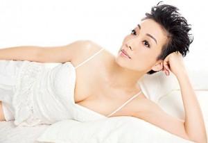 20131123-Beautylv3