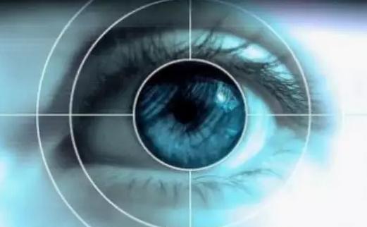 要控制好青光眼 在飲食上應注意甚麼事項?