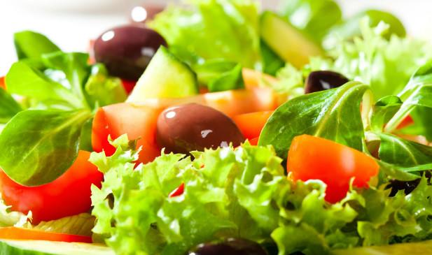 如何诱导孩子肯吃蔬菜