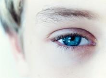 20170610 eyes