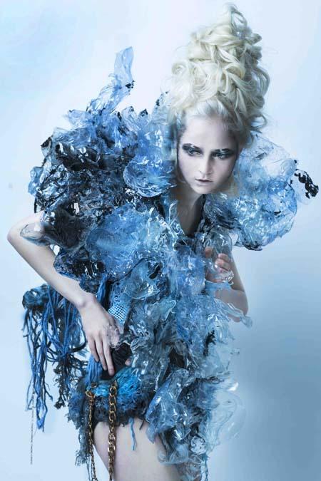 20170610 fashion02