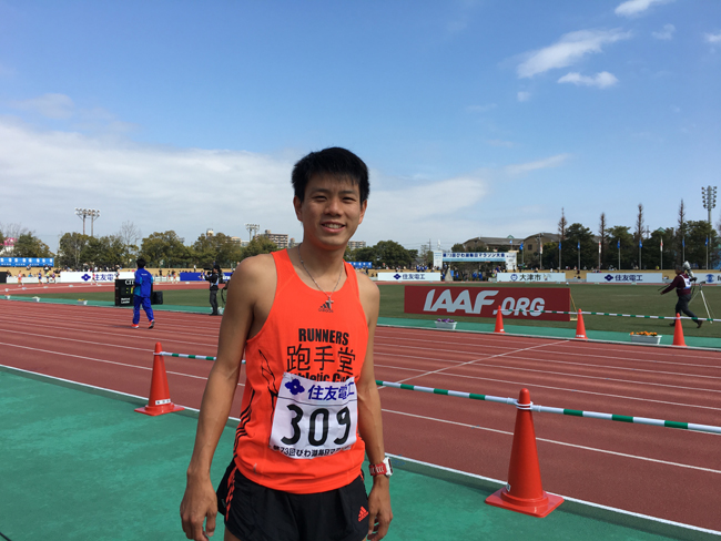 20180615 run 01