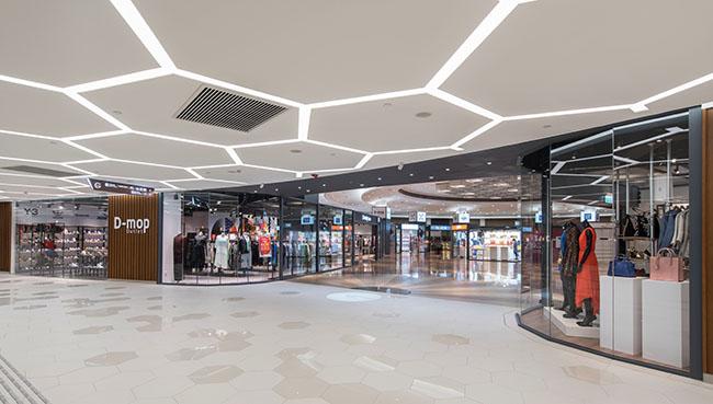 20200203 shop