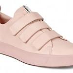 ECCO女裝舒適休閒鞋