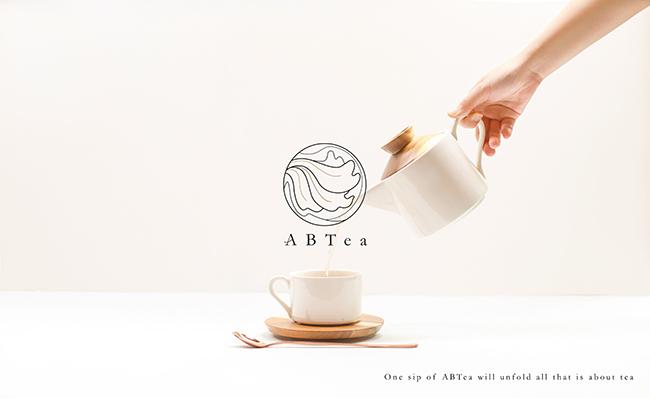 AB Tea