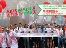 AIDS02