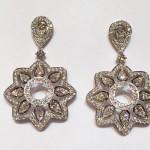 Adler Jewellery_Earrings