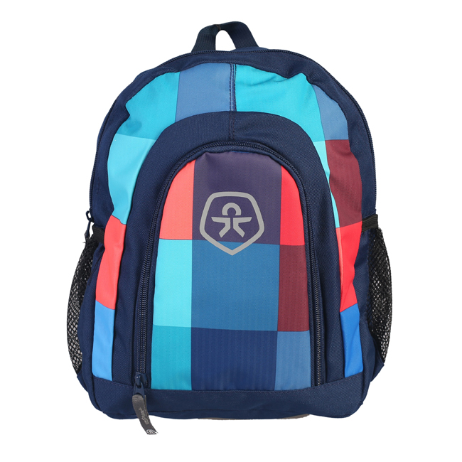 COLOR KIDS Youth Karlow Backpack