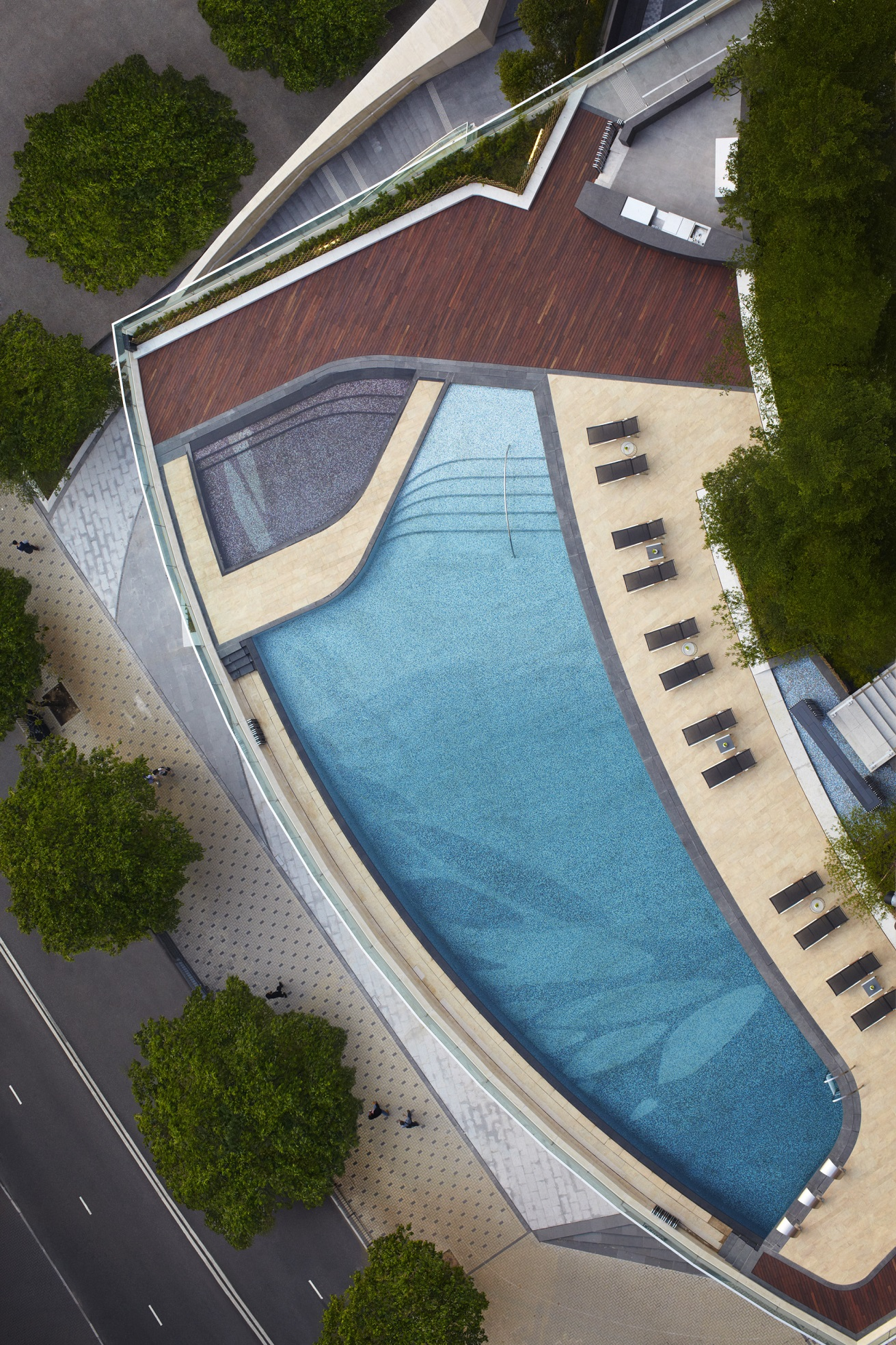 CYST_Swimming Pool (1)