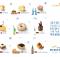 CYST_summer dessert (1)