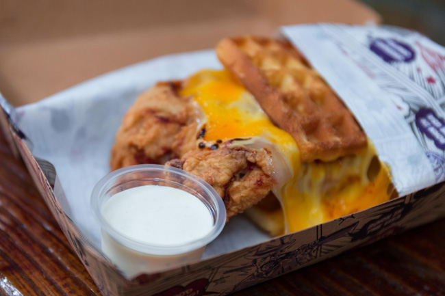 cheese-blend-chicken-waffle-landscape