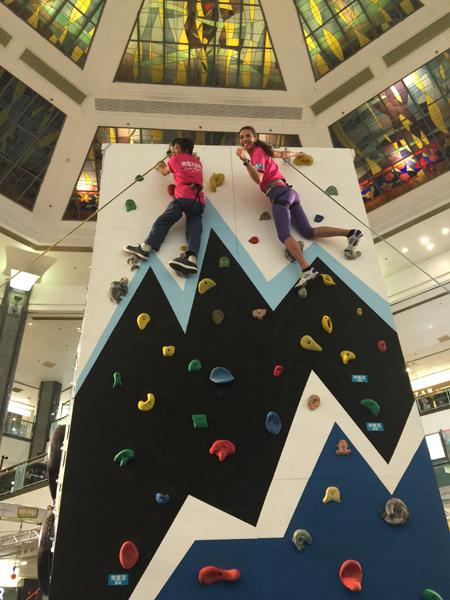 climbing-wall-4