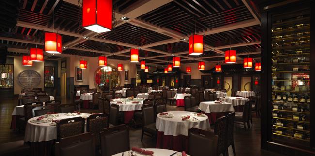 Dynasty 8-Main dining area_Panorama