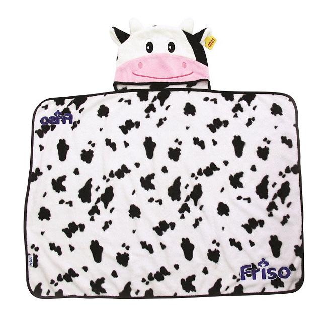 Friso_Cow_Blanket_L