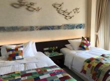 Gold Coast Hotel 1