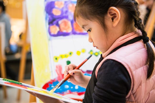 Inspiring Young Minds Art Workshops (8)