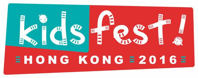 KF16HK_logo