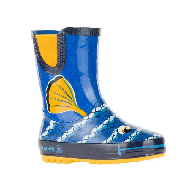 Kids's Bubblez(Blue) $399