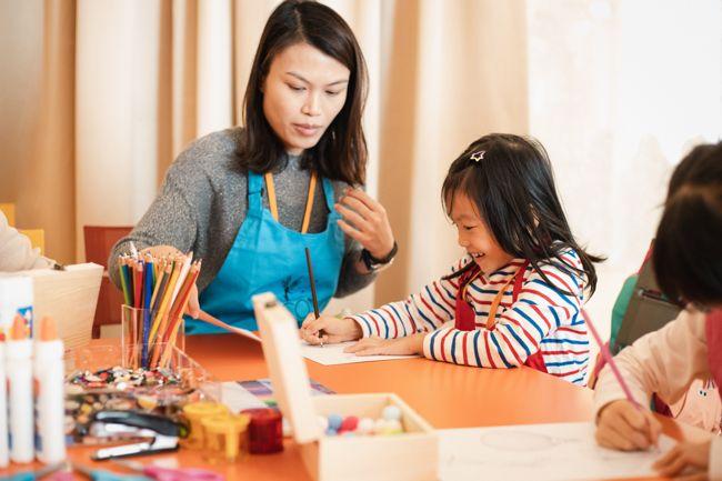 L'ÉCOLE珠寶藝術學院亞太區分校誠邀全港親子今夏齊來探索黃金藝術和工藝!
