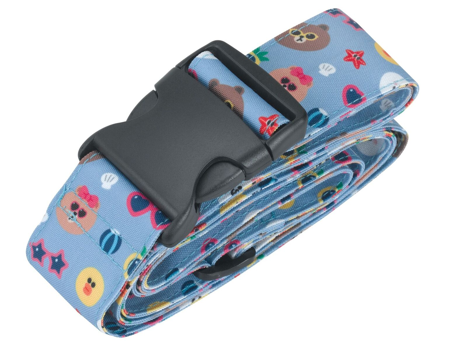 LuggageStrap_Summer_2_preview.jpeg