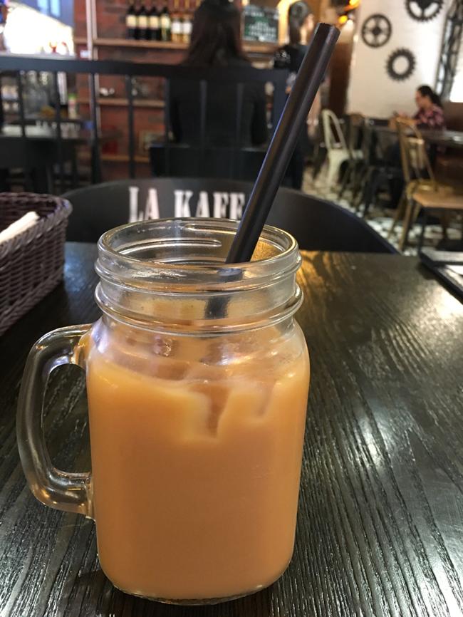 Milk Tea-02
