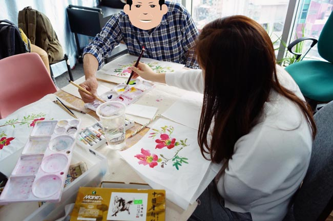 painting_dec_2