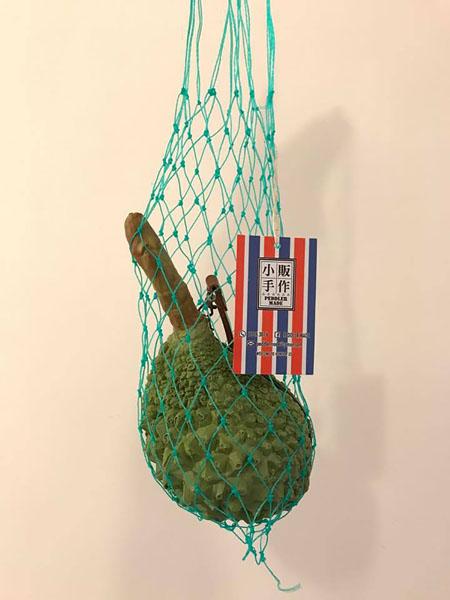 Peddler Made 小販手作(創意手作(袋及coins bag)