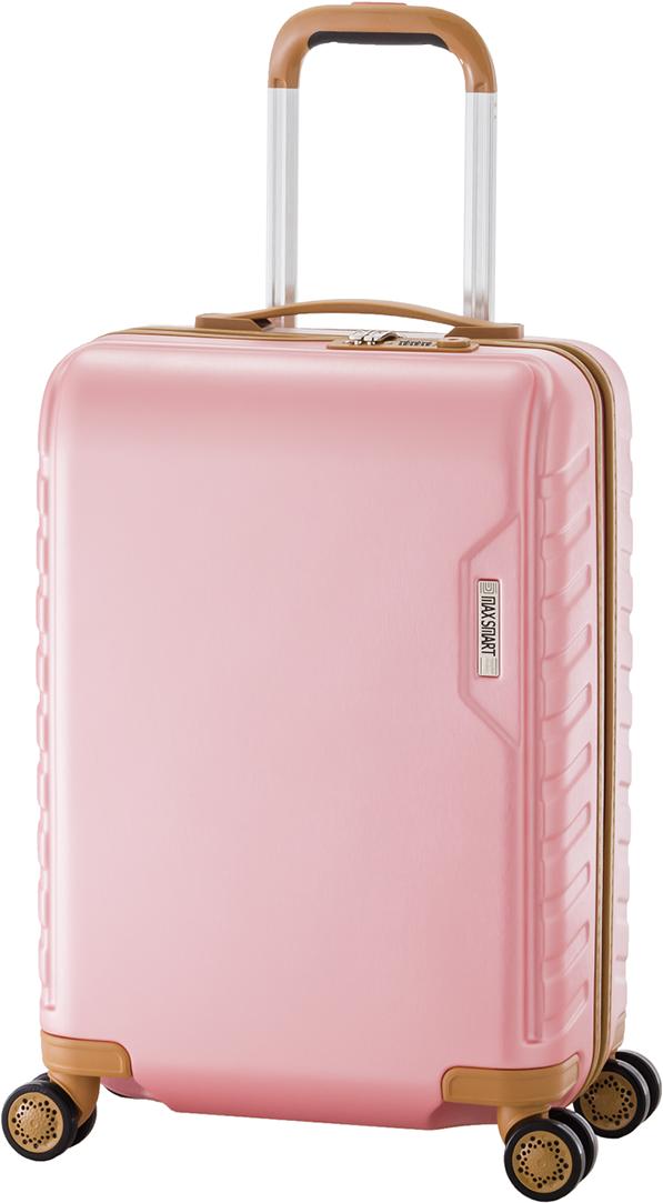 Pink_29L_$1,999