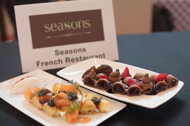 Seasons French Restaurant_resized