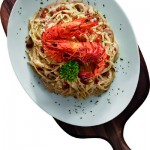 tiger-prawn-spaghetti