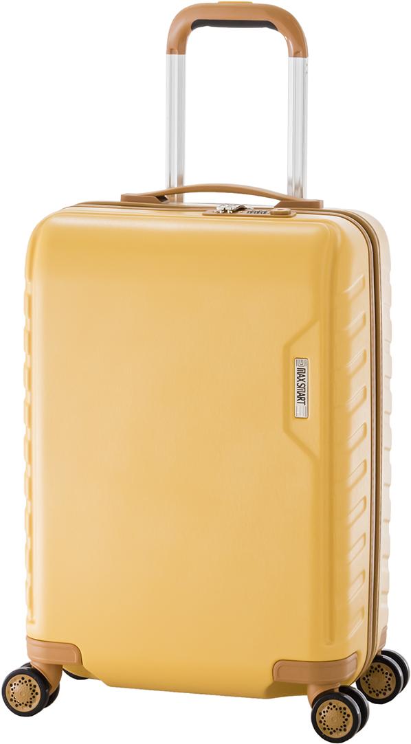 Yellow_29L_$1,999