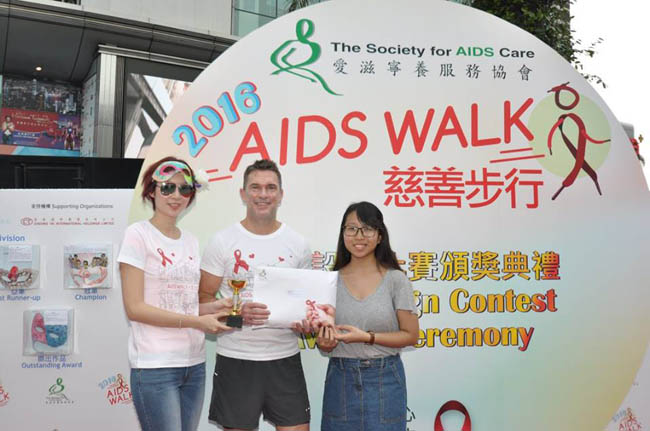 aid5week 04