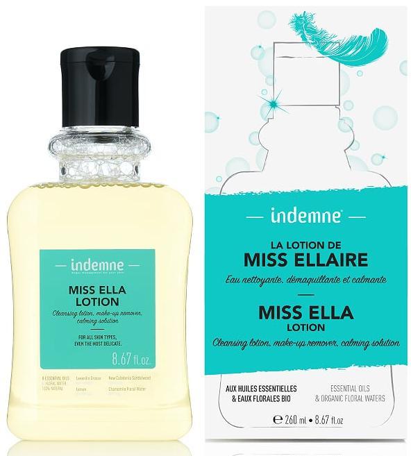 miss ellaire 1