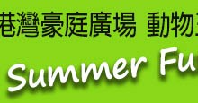 summer funbanner